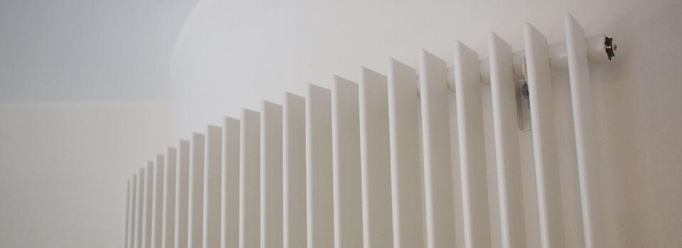 gebogen-radiator